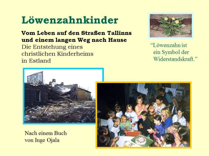 tl_files/bilder/power_point/Loewenzahn.jpg