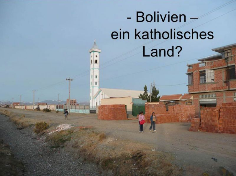 tl_files/bilder/power_point/bolivien.jpg