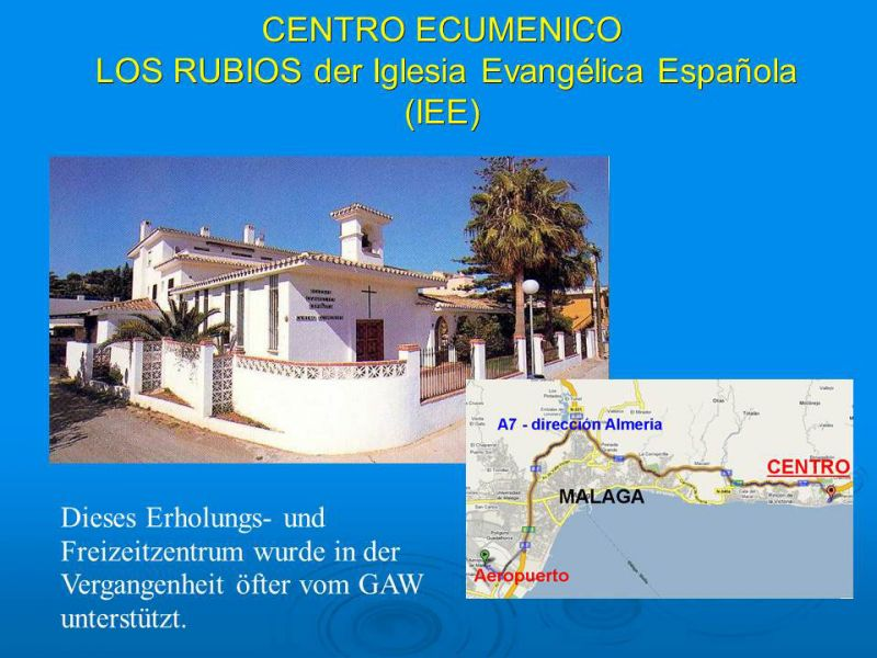 tl_files/bilder/power_point/spanien_centro_los_rubios.jpg