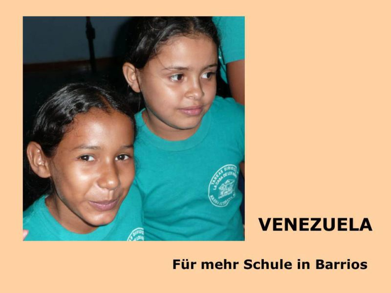 tl_files/bilder/power_point/venezuela_barrios.jpg